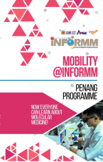 INFORMMMobilityPenang
